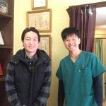 「鍼灸院」突撃訪問レポートの詳細へ